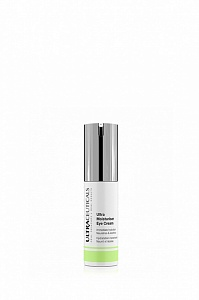 Ultra Moisturiser Eye Cream