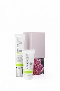 Mattifying Duo Set