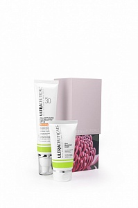 Hydrating Duo Set