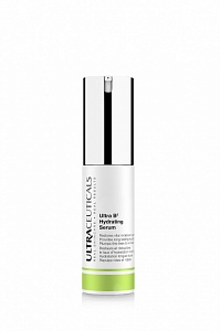 Ultra B2 Hydrating Serum